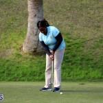 Landro Minors Memorial Golf Tournament Bermuda Feb 24 2019 (4)
