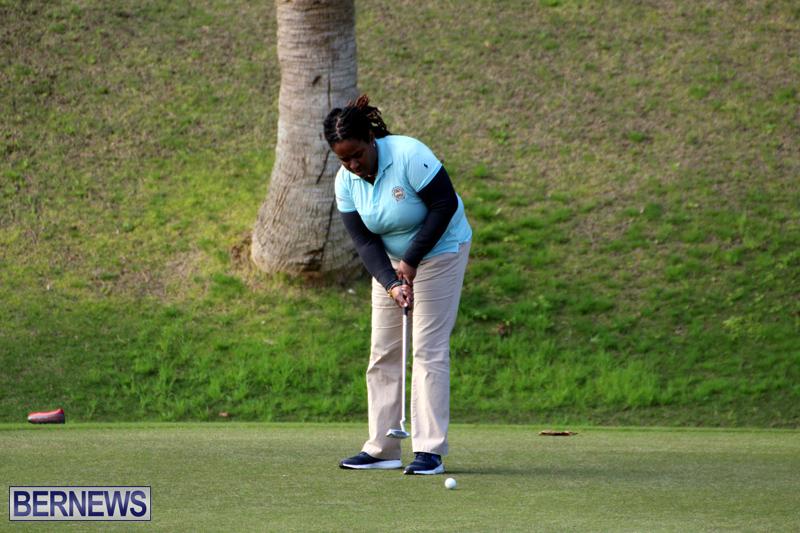 Landro-Minors-Memorial-Golf-Tournament-Bermuda-Feb-24-2019-4