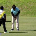 Landro Minors Memorial Golf Tournament Bermuda Feb 24 2019 (5)