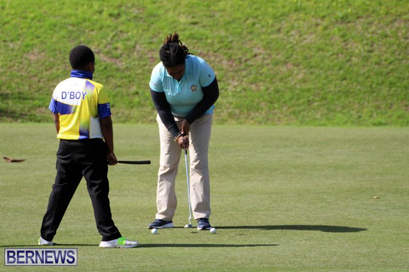 Landro-Minors-Memorial-Golf-Tournament-Bermuda-Feb-24-2019-5