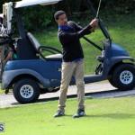 Landro Minors Memorial Golf Tournament Bermuda Feb 24 2019 (6)