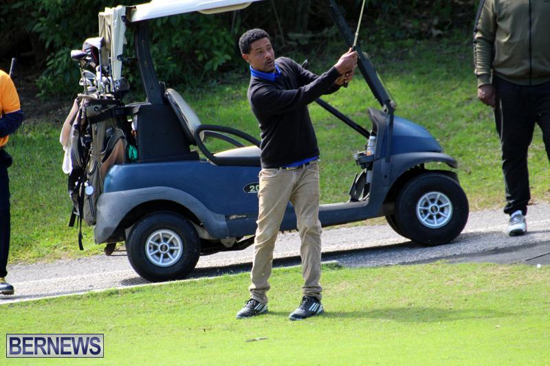 Landro-Minors-Memorial-Golf-Tournament-Bermuda-Feb-24-2019-6