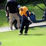 Landro Minors Memorial Golf Tournament Bermuda Feb 24 2019 (7)