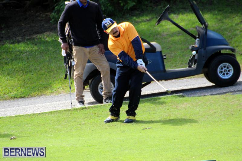 Landro-Minors-Memorial-Golf-Tournament-Bermuda-Feb-24-2019-7