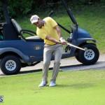 Landro Minors Memorial Golf Tournament Bermuda Feb 24 2019 (8)