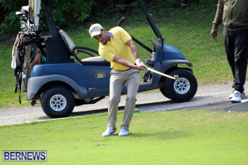 Landro-Minors-Memorial-Golf-Tournament-Bermuda-Feb-24-2019-8