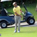 Landro Minors Memorial Golf Tournament Bermuda Feb 24 2019 (9)