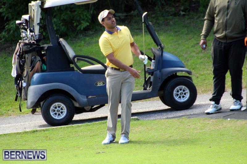 Landro-Minors-Memorial-Golf-Tournament-Bermuda-Feb-24-2019-9