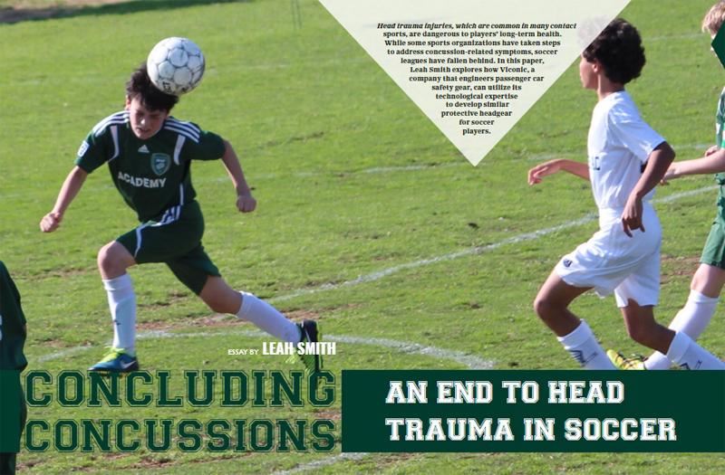 Leah Smith Concluding Concussions Bermuda Feb 2019 (1)