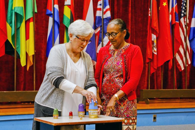 Mary Prince Scholar Bermuda February 2019 (3)