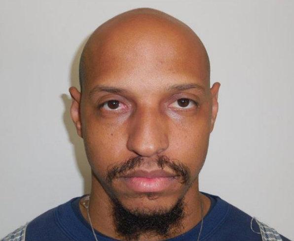 Melvin-Edmund-Stuart-Martin.sex offender 2019 bermuda