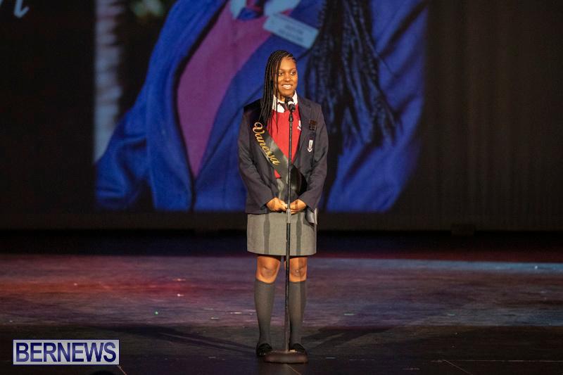 Mr-and-Miss-CedarBridge-Academy-Bermuda-February-5-2019-7440