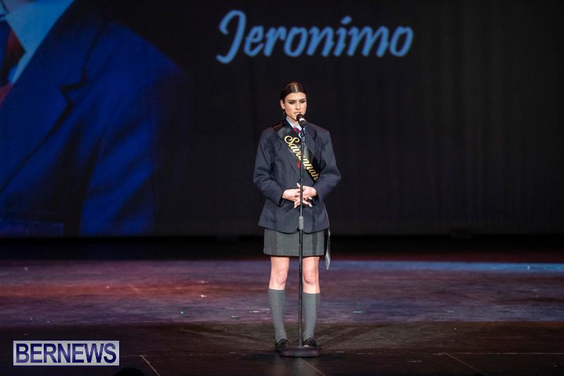 Mr-and-Miss-CedarBridge-Academy-Bermuda-February-5-2019-7457
