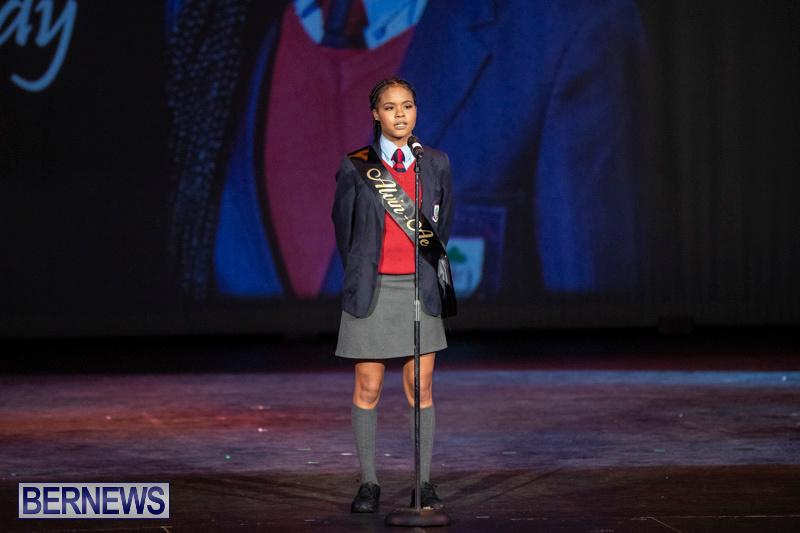 Mr-and-Miss-CedarBridge-Academy-Bermuda-February-5-2019-7469