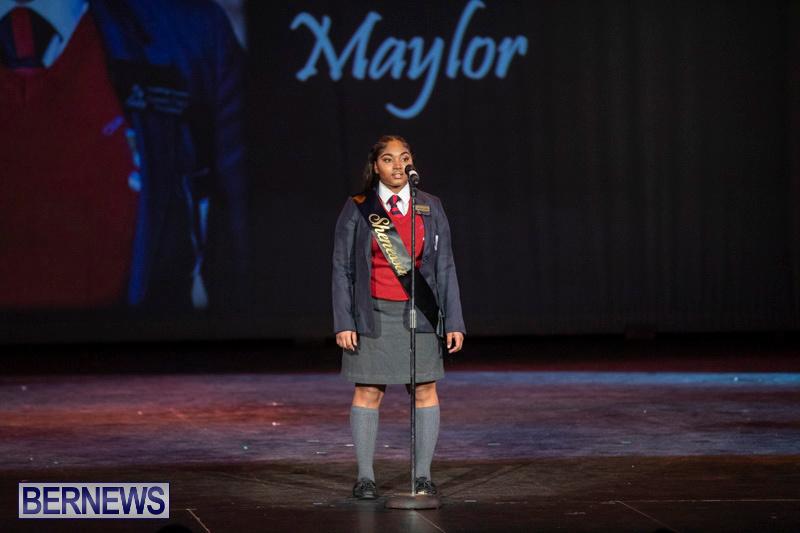 Mr-and-Miss-CedarBridge-Academy-Bermuda-February-5-2019-7486