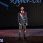 Mr and Miss CedarBridge Academy Bermuda, February 5 2019-7533