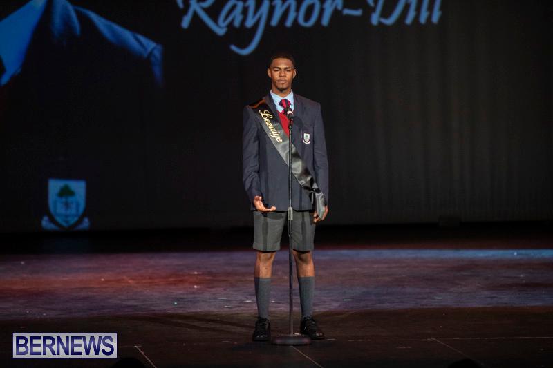 Mr-and-Miss-CedarBridge-Academy-Bermuda-February-5-2019-7533