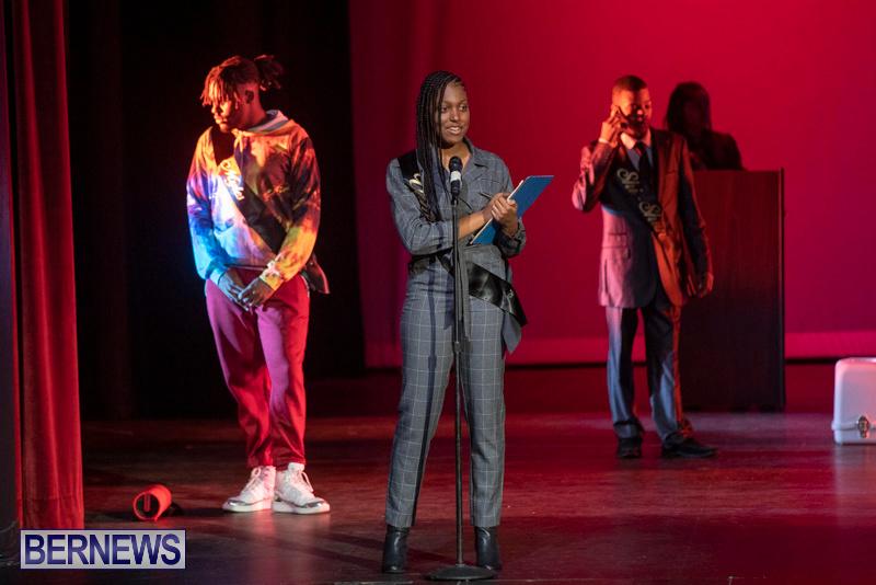 Mr-and-Miss-CedarBridge-Academy-Bermuda-February-5-2019-7566