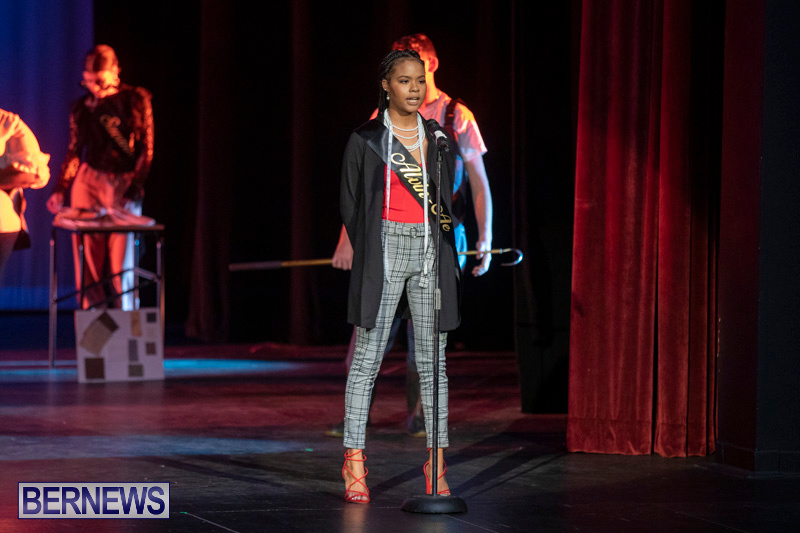 Mr-and-Miss-CedarBridge-Academy-Bermuda-February-5-2019-7599