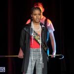 Mr and Miss CedarBridge Academy Bermuda, February 5 2019-7605