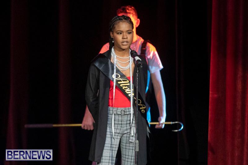 Mr-and-Miss-CedarBridge-Academy-Bermuda-February-5-2019-7605