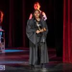 Mr and Miss CedarBridge Academy Bermuda, February 5 2019-7608