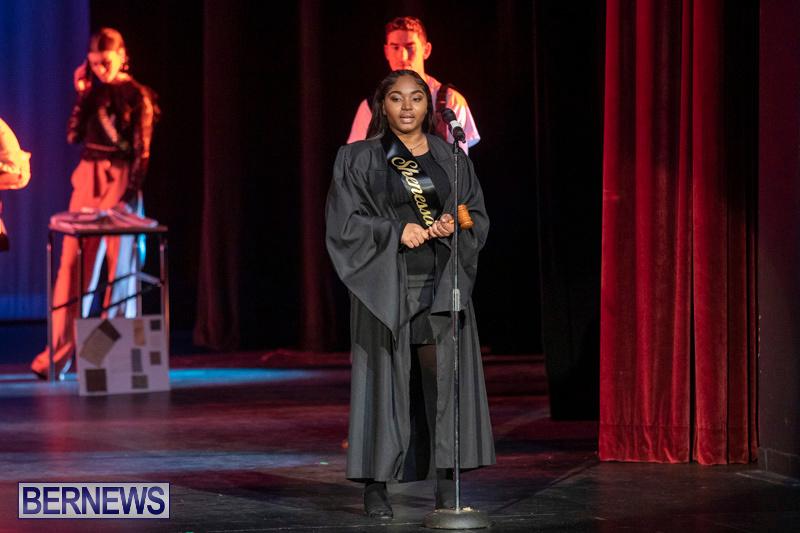 Mr-and-Miss-CedarBridge-Academy-Bermuda-February-5-2019-7608