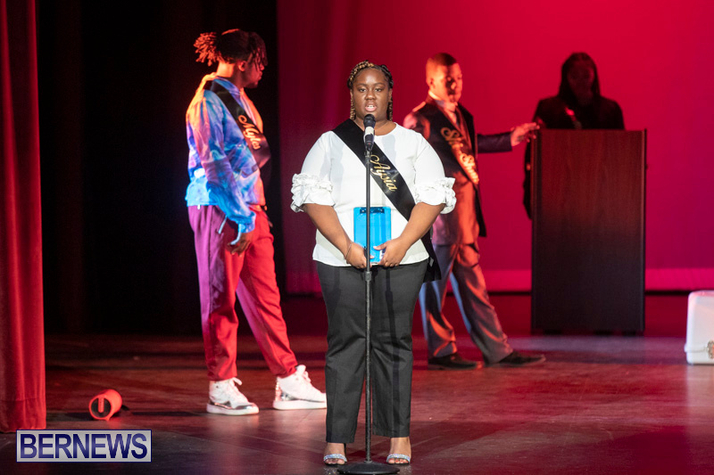 Mr-and-Miss-CedarBridge-Academy-Bermuda-February-5-2019-7620