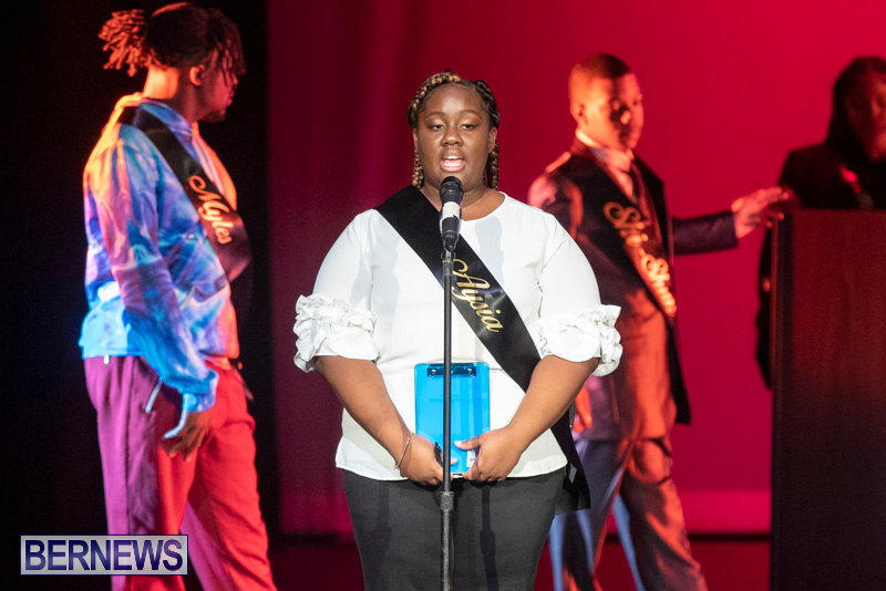 Mr-and-Miss-CedarBridge-Academy-Bermuda-February-5-2019-7624
