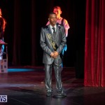 Mr and Miss CedarBridge Academy Bermuda, February 5 2019-7631