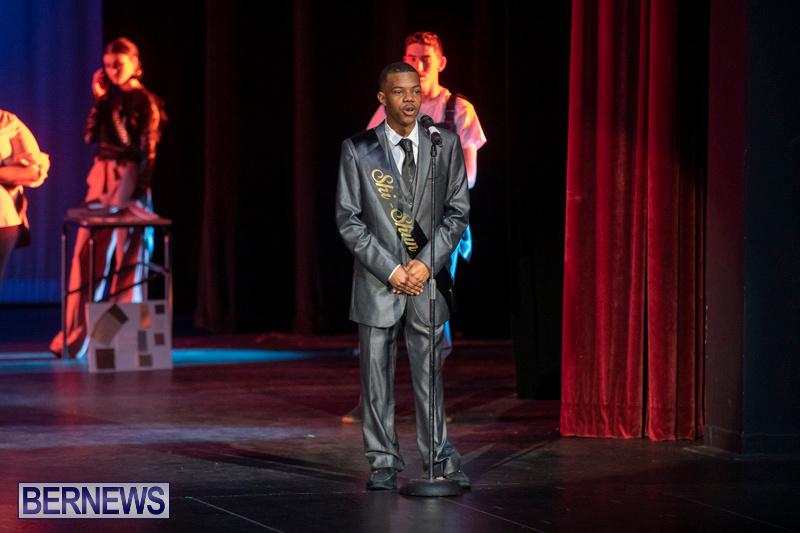 Mr-and-Miss-CedarBridge-Academy-Bermuda-February-5-2019-7631