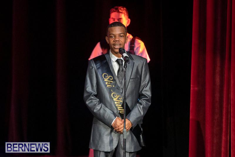 Mr-and-Miss-CedarBridge-Academy-Bermuda-February-5-2019-7633