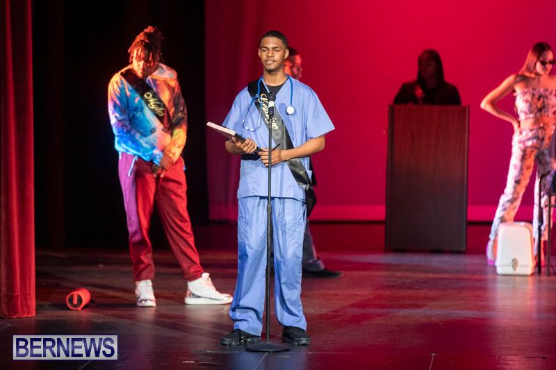 Mr-and-Miss-CedarBridge-Academy-Bermuda-February-5-2019-7652