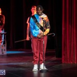 Mr and Miss CedarBridge Academy Bermuda, February 5 2019-7658