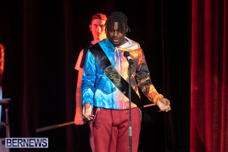 Mr-and-Miss-CedarBridge-Academy-Bermuda-February-5-2019-7662