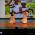Mr and Miss CedarBridge Academy Bermuda, February 5 2019-7745