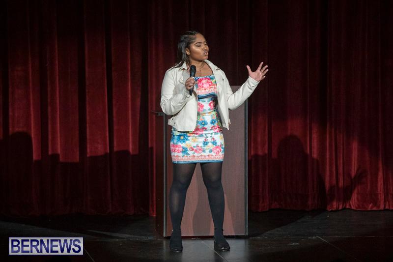 Mr-and-Miss-CedarBridge-Academy-Bermuda-February-5-2019-7812