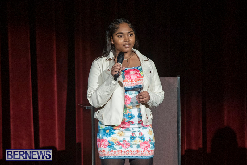 Mr-and-Miss-CedarBridge-Academy-Bermuda-February-5-2019-7823