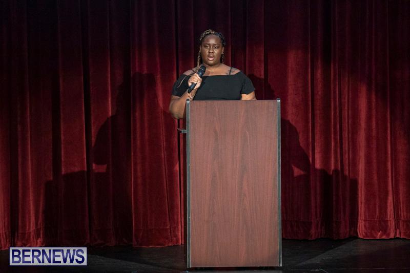 Mr-and-Miss-CedarBridge-Academy-Bermuda-February-5-2019-7841
