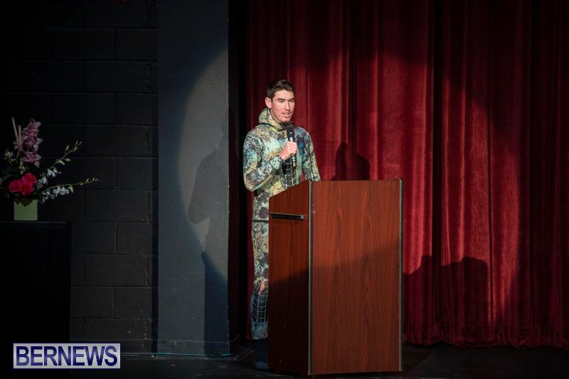 Mr-and-Miss-CedarBridge-Academy-Bermuda-February-5-2019-7900