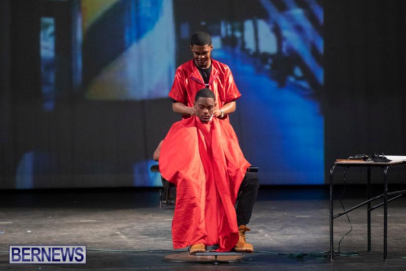 Mr-and-Miss-CedarBridge-Academy-Bermuda-February-5-2019-7914