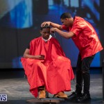 Mr and Miss CedarBridge Academy Bermuda, February 5 2019-7919