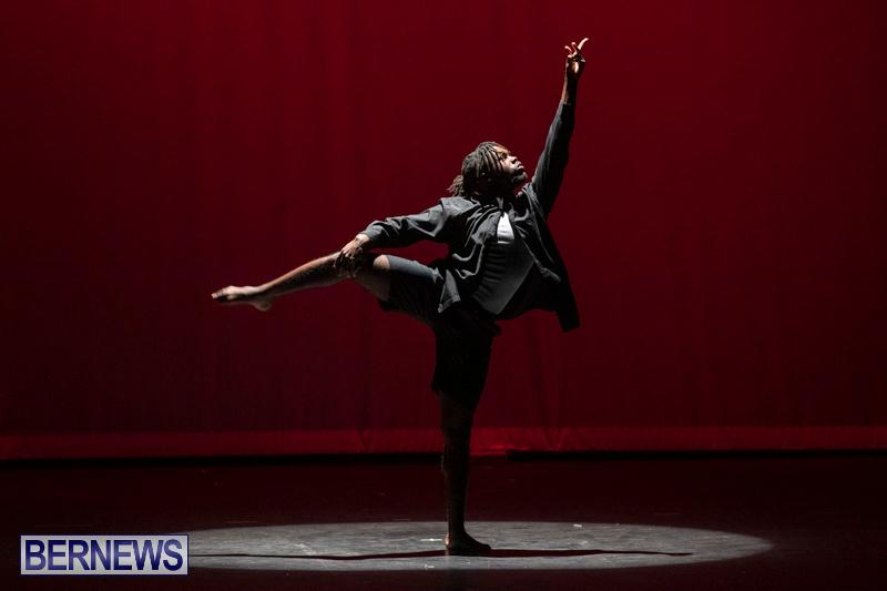 Mr-and-Miss-CedarBridge-Academy-Bermuda-February-5-2019-7936