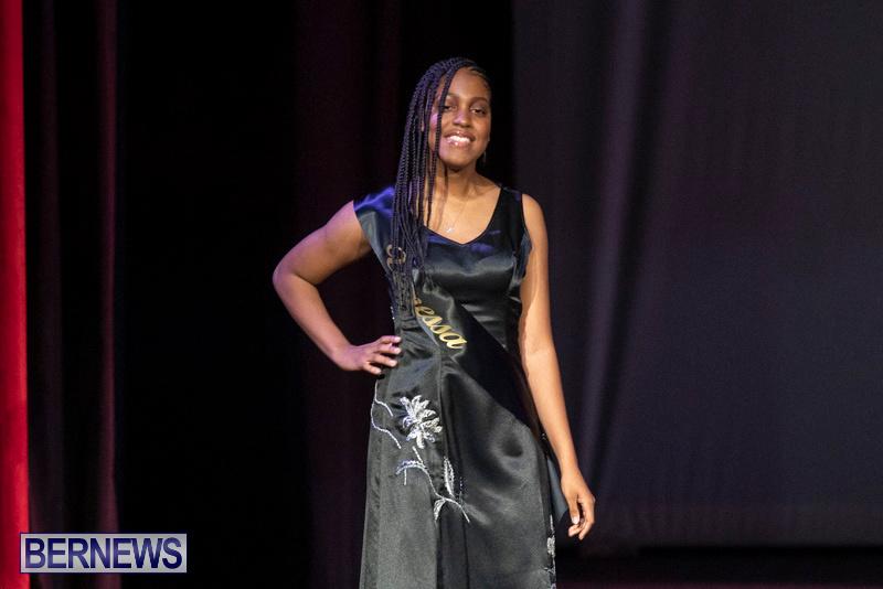 Mr-and-Miss-CedarBridge-Academy-Bermuda-February-5-2019-7977