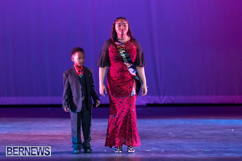 Mr-and-Miss-CedarBridge-Academy-Bermuda-February-5-2019-8069