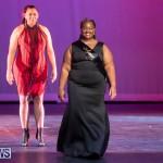 Mr and Miss CedarBridge Academy Bermuda, February 5 2019-8100