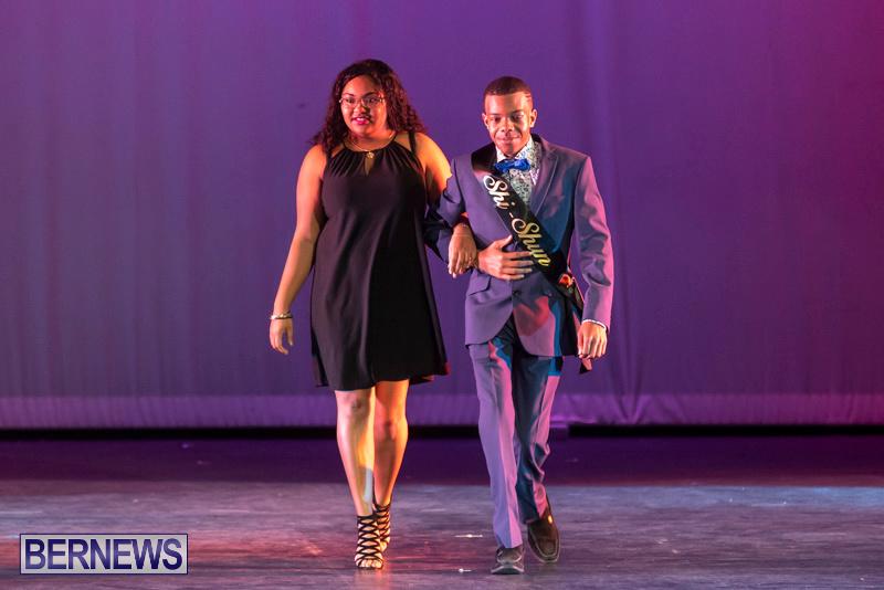 Mr-and-Miss-CedarBridge-Academy-Bermuda-February-5-2019-8119