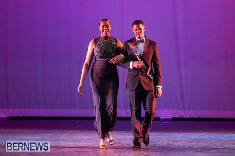 Mr-and-Miss-CedarBridge-Academy-Bermuda-February-5-2019-8160