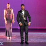 Mr and Miss CedarBridge Academy Bermuda, February 5 2019-8163