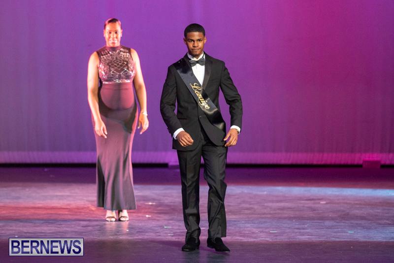 Mr-and-Miss-CedarBridge-Academy-Bermuda-February-5-2019-8163